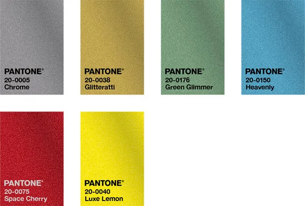 pantone-color-of-the-year-2021-palette-orbital