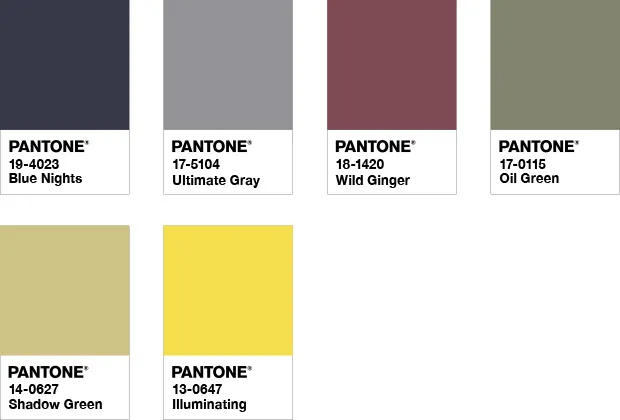 pantone-color-of-the-year-2021-palette-sun-and-shadow