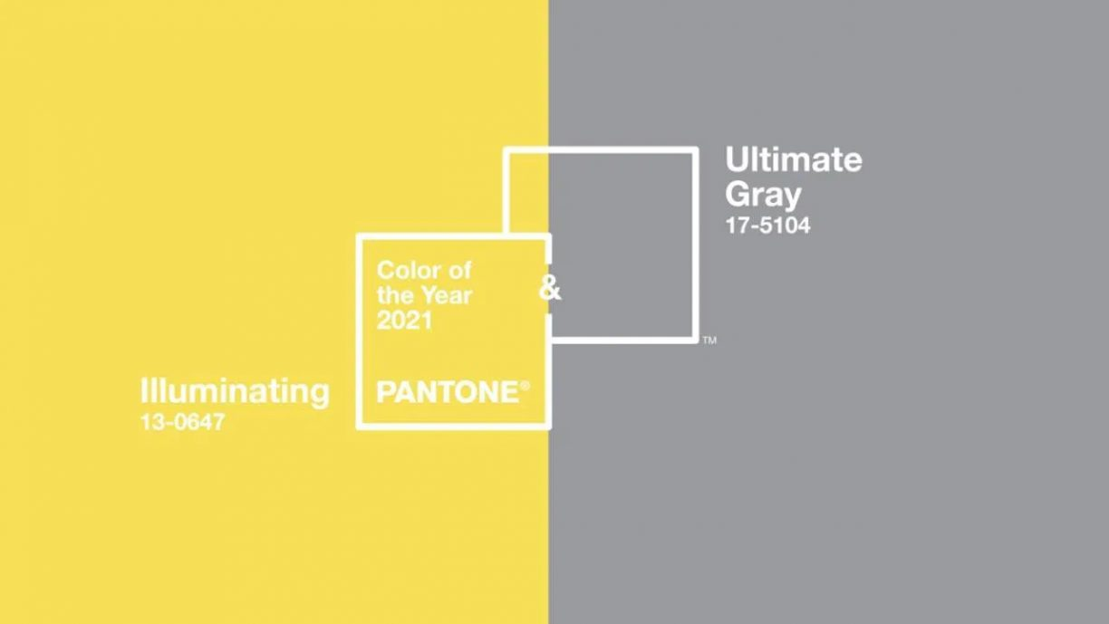 pantone-color-year-2021