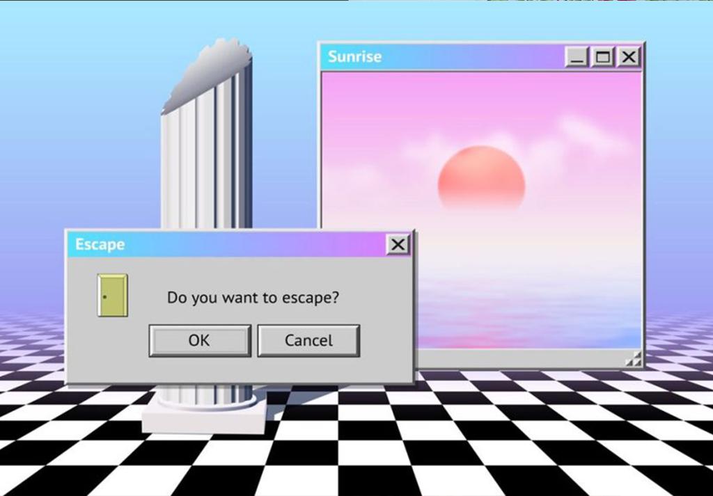 vintage-vaporwave