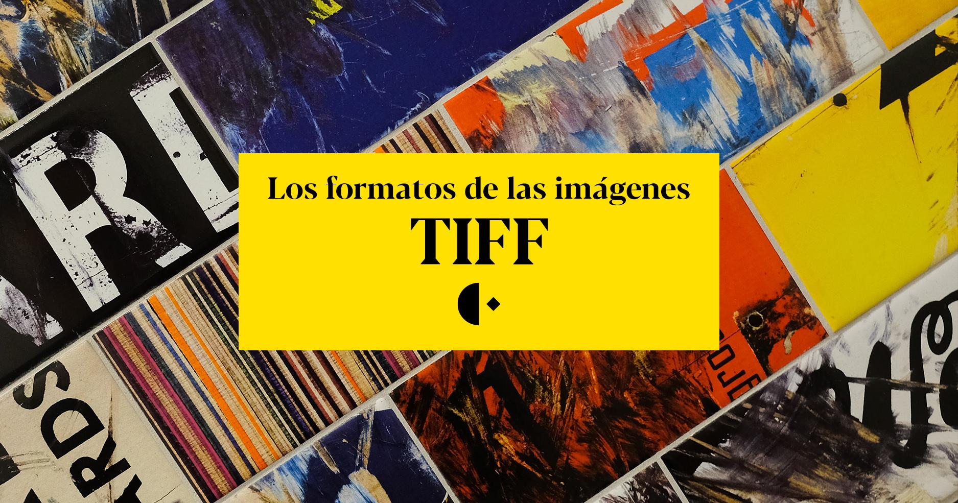 creatyum-media-tiff-formatos-imagenes-n