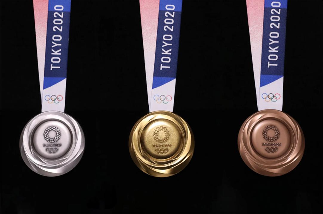creatyum-media-tokyo-2020-olympic-medals