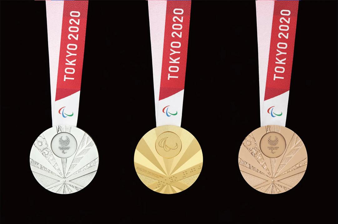 creatyum-media-tokyo-2020-paralympic-medals